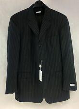 Cerruti 1881 -  2 Piece Suit - with Trousers -  Wool size 44 US 52 IT XL