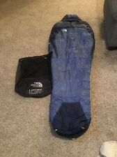 North Face Cat's Meow 20ºF Sleeping Bag