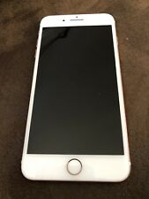 Apple iPhone 7 Plus - 256GB - Rose Gold (Verizon)