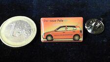 VW VOLKSWAGEN pin badge spilla il nuovo polo
