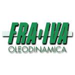 oleodinamica Fra-Iva snc
