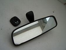 Hyundai Trajet (2000-2004) Interior mirror