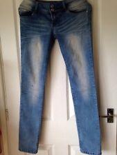 Redseventy Jeans Size 38 8
