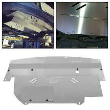 Engine Splash Shield Guard Under Tray Fits 03-09 Nissan 350Z Infiniti G35