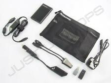 New Genuine Lenovo 41R4499 41R4501 AC/DC Multi Tip Car Power Adapter Charger