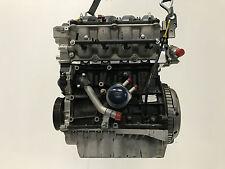 Neues Motor Renault / Dacia Duster F4R 402 Neu Komplett