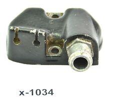 HUSQVARNA TE 610 8ae bj.91 - Tapa Válvula cubierta del motor