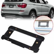 Car Rear License Plate Bracket Frame Holder Base for BMW All Models 325 335 328