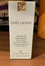 ESTEE LAUDER - Advanced Night Repair Sérum - 30ml - Neuf