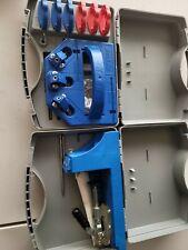 Kreg Tool Company Complete Deck Jig System