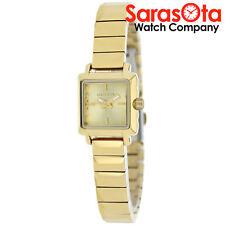 Diesel DZ5424 Gold Tone Stainless Steel Analog Quartz Petite Women's Watch