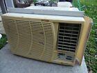 Maytag 14500 BTU Window AC Air Conditioner Whole Apartment Ice cold M7Y15F2A-D photo