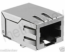 CDJ2000 CDJ900 CDJ2000 Upgraded RJ45 Ethernet Socket Pioneer DKN1576 DKN1650