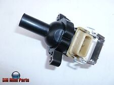 BMW E31 E36 E39 E46 E52 E53 IGNITION COIL CONNECTOR 12137599219