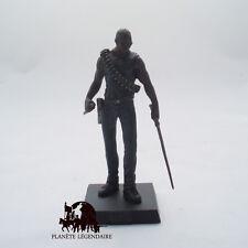 Figurine statuette super héros Marvel BLADE plomb DC COMICS Etat Parfait