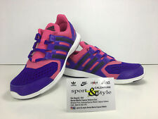 SCARPE N 40 UK 6 1/2 ADIDAS PERFORMANCE HYPERFAST 2.0 K SNEAKERS ART. S82588