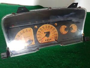 las mejores ofertas en genuine oem velocimetros para ford escort ebay ebay