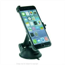 Multisurface Car Dashboard / Desk Suction Holder  Mount for iPhone 6 Plus (5.5)