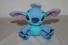 Disney Lilo und Stitch Stofftier Kuscheltier Schmusetier 18cm TOP RAR