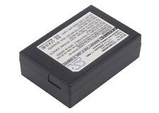 UK Batteria per Psion 7525c 1050494-002 3,7 V ROHS