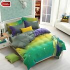 STARS Duvet/Doona/Quilt Cover Set Queen/King/Super King Size Bed New
