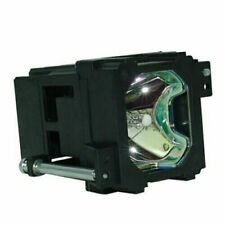 Lamp BHL-5009-S for JVC DLA-RS1 DLA-RS1X DLA-RS2 DLA-VS2000 DLA-HD1WE Projector