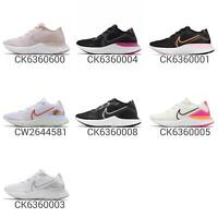 Nike Renew Run Wmns / GS Youth Womens Girls Kids Running Shoes Pick 1
