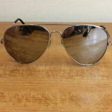 16d09feb3d Aviator Metal Frame Vintage Eyeglasses