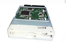 Fujitsu Gigamo MO Laufwerk 1.3GB MCM3130AP IDE Laufwerk #80