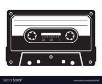 Michael Bolton, Vol. 2, Karaoke, New Karaoke