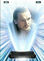 Topps Star Wars Digital Card Trader Heritage Malakili S5 Base Variant Insert