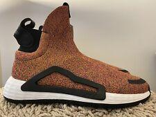 Adidas Next Level N3XTL3V3L Select, EE6870, Mens Basketball Shoes, Size 12.5