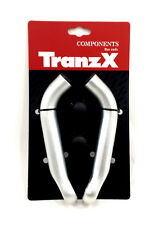 TRANZ-X AERO SKI BEND MOUNTAIN BIKE BAR ENDS