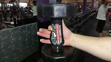 New Gym  WORKOUT GRIPS Lifting Grips | Bodybuilding Workout Grips