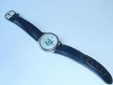 FOR PARTS pour PIECES vintage APH marienhaus BASEL Watch ancien MONTRE uhr SWISS