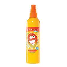 Naturals Kids Magnificent Mango Detangling Spray Avon 200ML