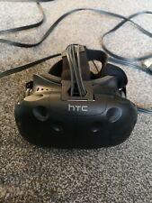 HTC Vive Headset and cables only