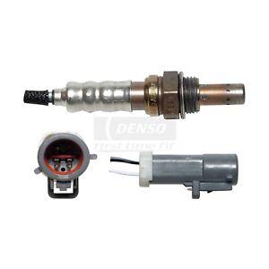 Oxygen Sensor-OE Style DENSO 234-4372