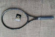 Cloud International Boron Tennisschläger, prince, racket, L4, ultraleicht