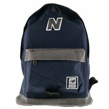 ae3c790527a New Balance Bags for Men for sale | eBay
