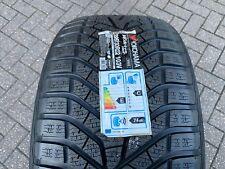 YOKOHAMA WDRIVE w drive V905 103V 295/30 R22 2953022 winter tyres RRP £300.00