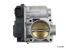 Hitachi New Fuel Injection Throttle Body fits 2002-2006 Nissan Sentra  MFG NUMBE