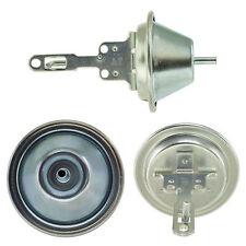Distributor Vacuum Advance fits 1966-1970 Oldsmobile F85 442 Cutlass  AIRTEX ENG
