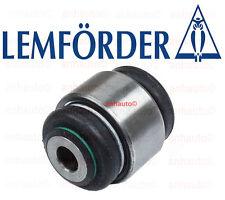 oem Lemforder Rear Control Arm Bushing/BallJoint  BMW E36 E46 Z4