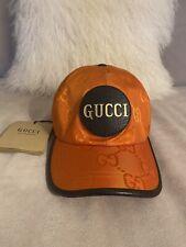 Gucci Off The Grid Baseball Hat Cap