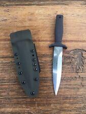 NEW Custom Kydex Sheath For Gerber Knives Mark I 1 knife Olive Drab Green