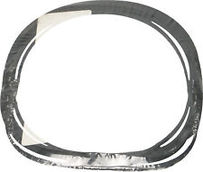 COMETIC 2006 Harley-Davidson FLHX Street Glide 5/PK DERBY COVER O-RING H-D TW IN