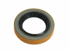 For 1951-1967, 1971-1974 Ford Country Sedan Torque Converter Seal Timken 19675JK