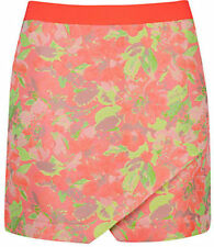 Ted Baker Polyester Flippy, Full Skirts for Women