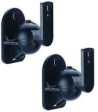 Boxen halterung speaker wandhalterung box CANTON PLUS MX.3 CANTON MOVIE 70 130